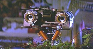 scott-kleinberg-social-media-johnny-five.jpg