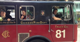 scott-kleinberg-chicago-fire-show-truck