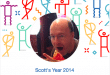 scott-kleinberg-facebook-scott-2014