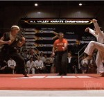 scott-kleinberg-karate-kid