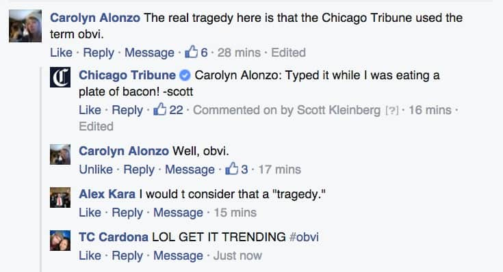scott-kleinberg-facebook-bacon2