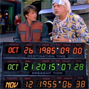 scott-kleinberg-back-to-the-future