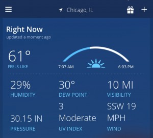 scott-kleinberg-weather-channel