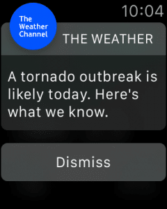 scott-kleinberg-tornado-apple-watch2