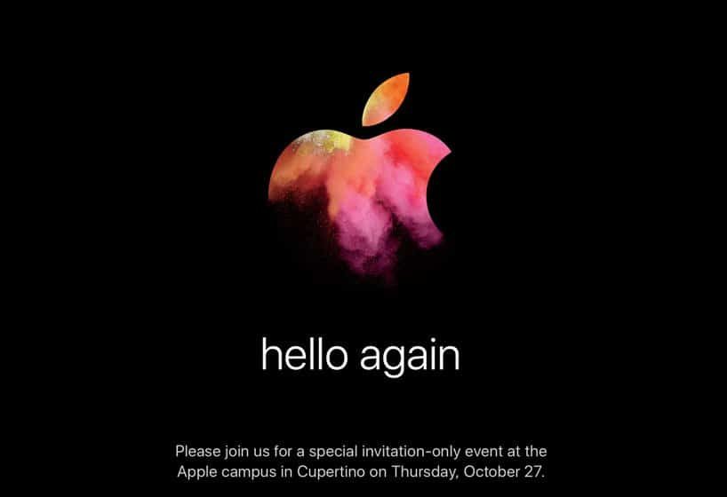 Scott-Kleinberg-apple-hello-again