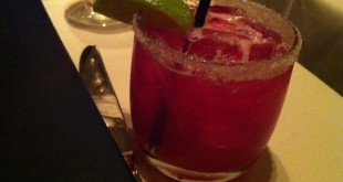 National Margarita Day: 10 mouthwatering photos