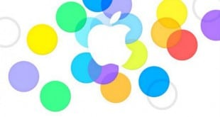apple-iphone-5s-5c-invitation