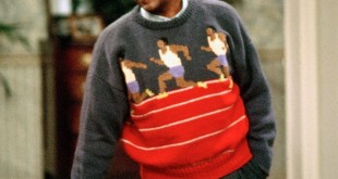 bill-cosby-sweater-selfie-kgo