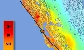 livetweeting-earthquakes-kgo