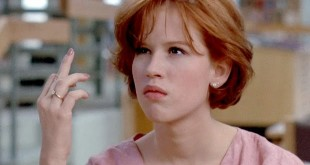 molly-ringwald-scott-kleinberg