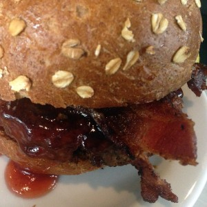 peanut-butter-and-jellousy-burger