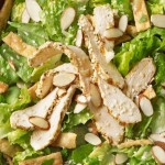scott-kleinberg-asian-chicken-salad