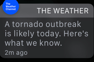 scott-kleinberg-tornado-apple-watch1