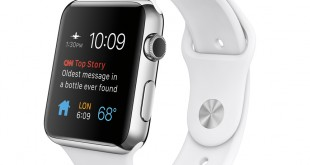 scott-kleinberg-apple-watch