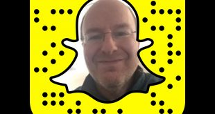 Snapchat: 10 top tips for getting started
