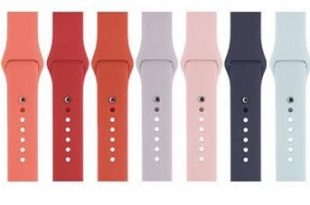apple-watch-new-bands